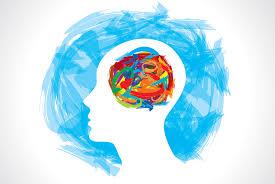 27 de agosto: Dia do Psicólogo