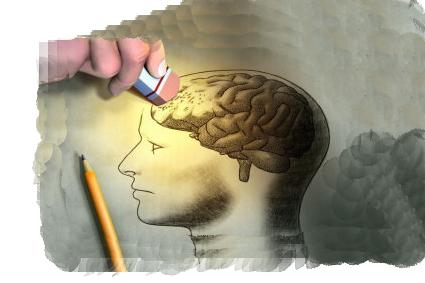21 de setembro: Dia Mundial de Conscientização sobre a Doença Alzheimer