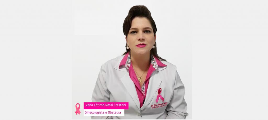 19 de outubro: Dia Internacional contra o câncer de mama