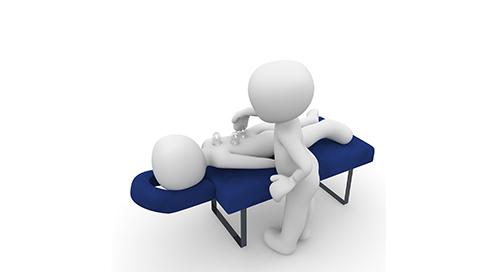 13 de outubro: Dia do Terapeuta Ocupacional e Fisioterapeuta