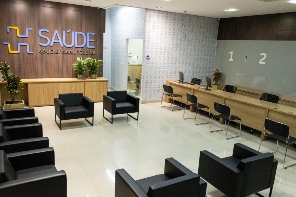 HSAÚDE inaugura filial em Araraquara!