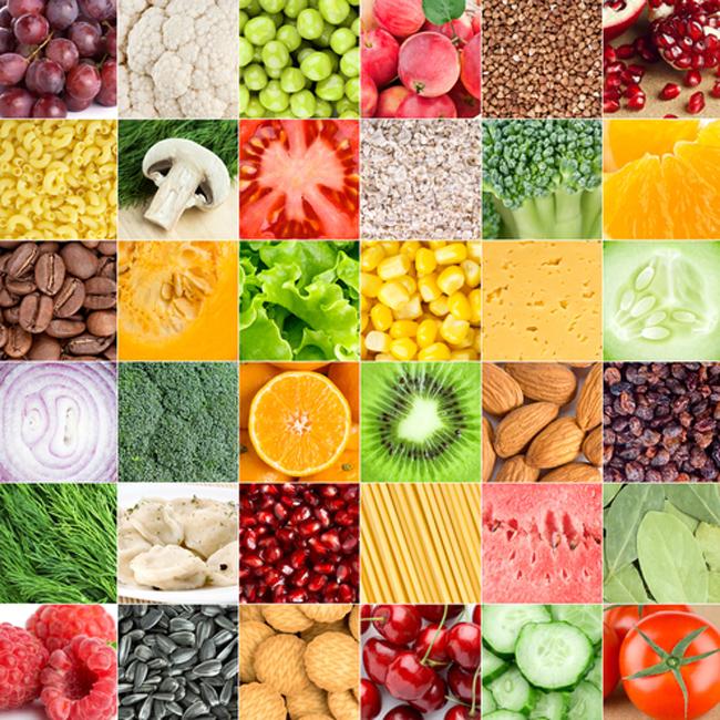 31 de março: Dia Nacional da Saúde e Nutrição