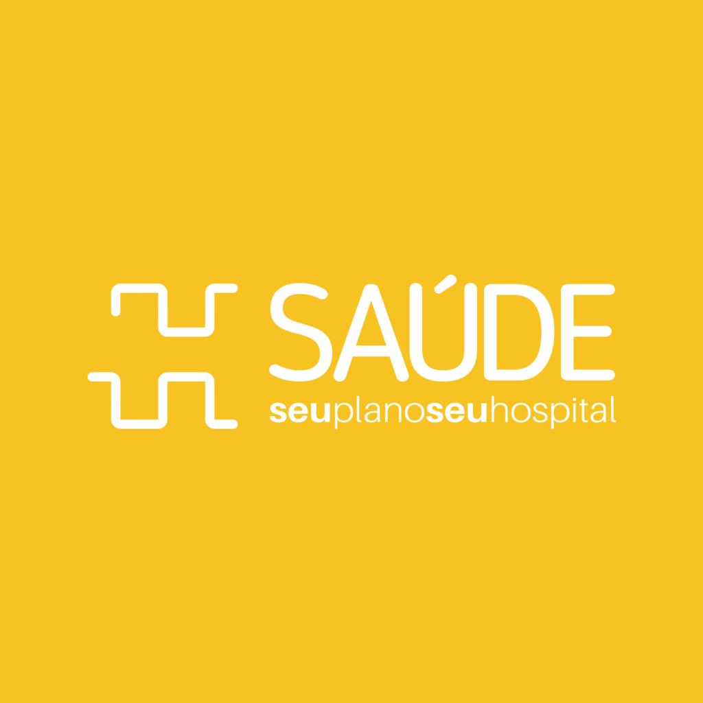 Julho Amarelo – Conscientização sobre as Hepatites Virais