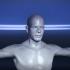 Educação Médica em 3D – Gestão de acidente vascular cerebral